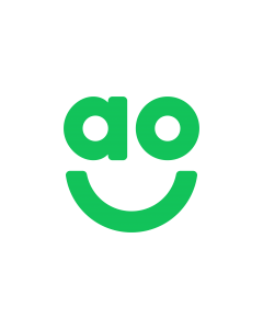AO-Collects logo