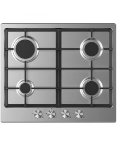 Integrated Cooker Hob